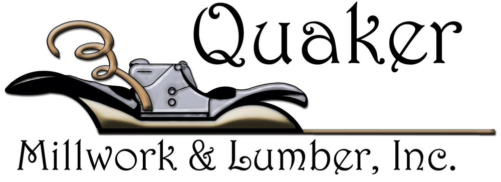 Quaker_Logo.jpg