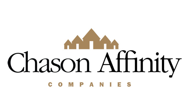 chason-affinity-property-management-llc-logo.jpg