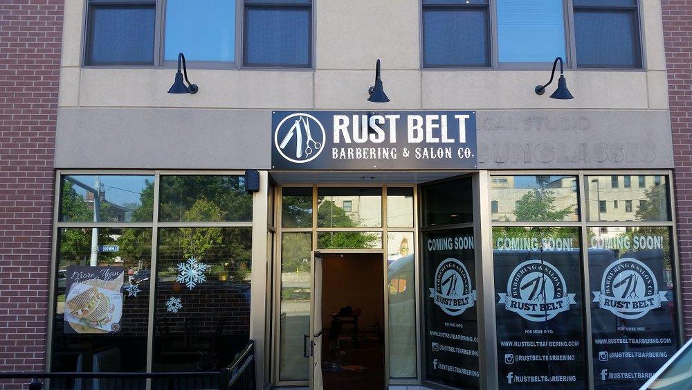 rust+belt.jpg