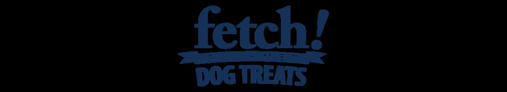 fetch-banner-logo-copy.png