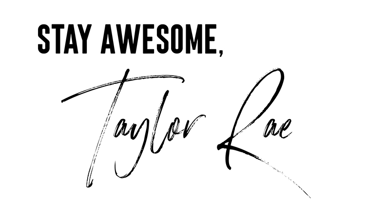 StayAwesome.jpg
