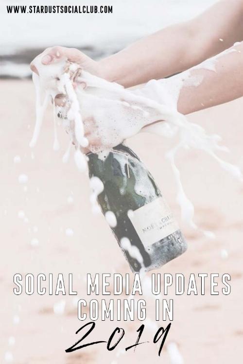 SocialMediaUpdates.jpg