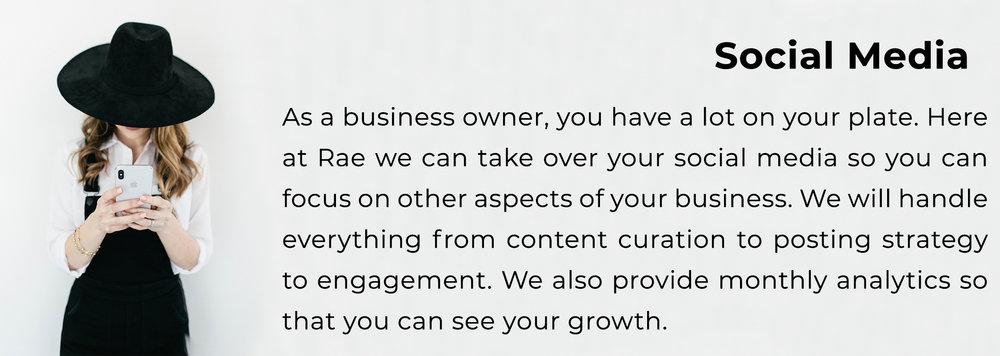 social media companies in arizona