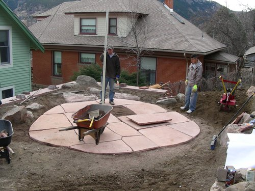 Colorful-Patio-Install.jpg