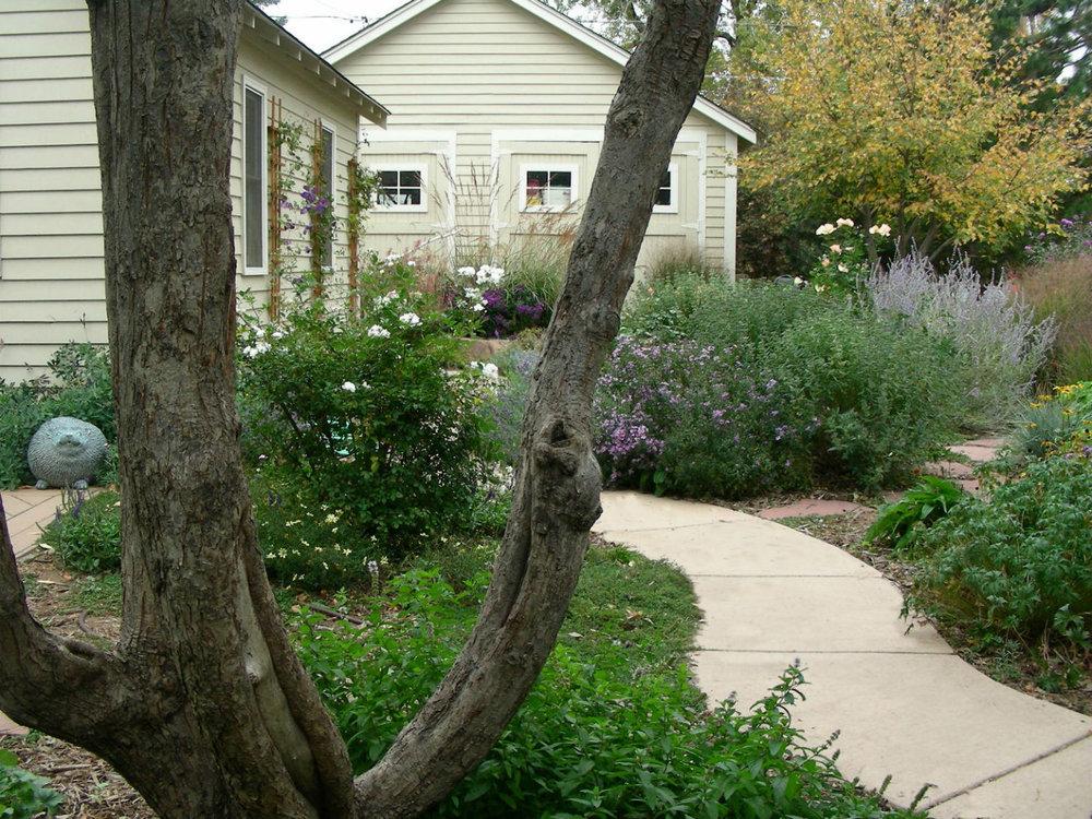 Old-Boulder-Garden-comp.jpg