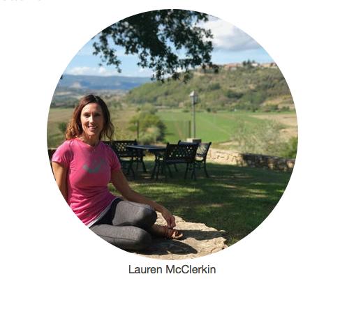 Lauren in Italy circular.png