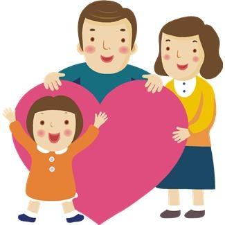 1083536687-love.jpg