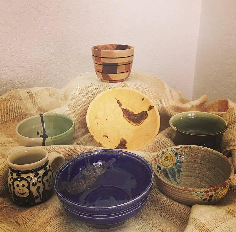 Pottery 2017.jpg
