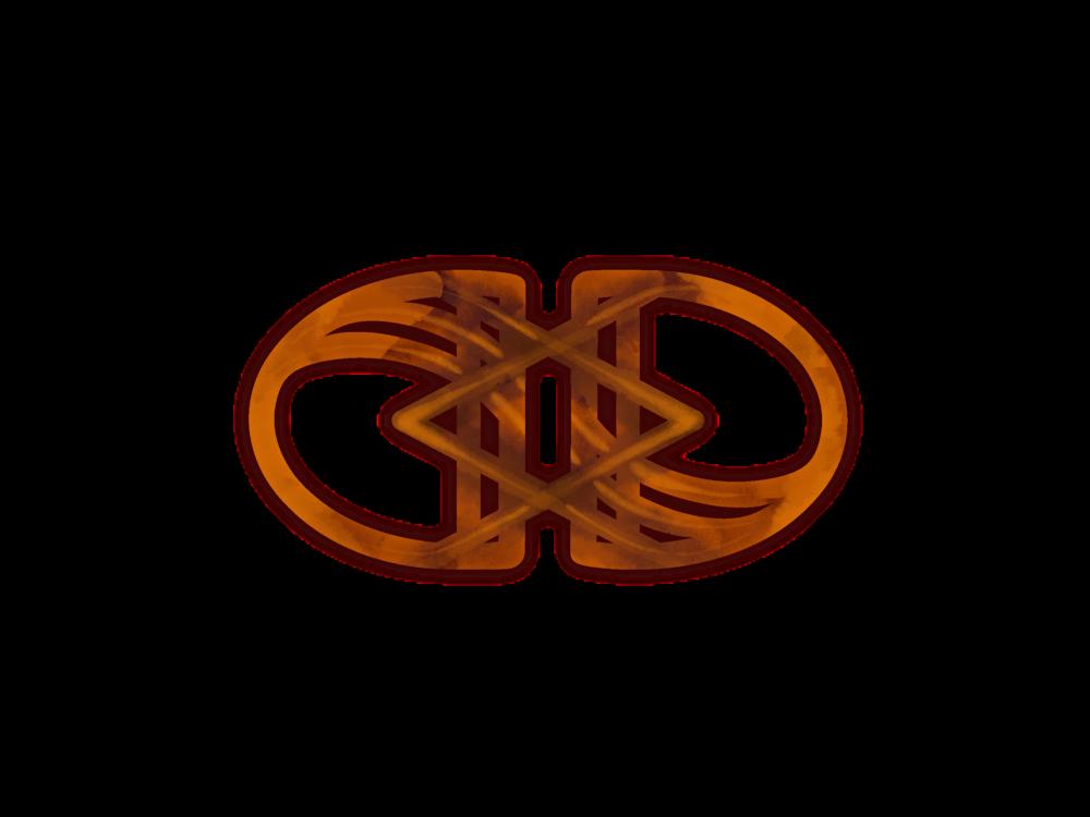 order_symbol.png