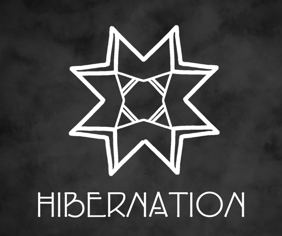 Hibernation (5).png