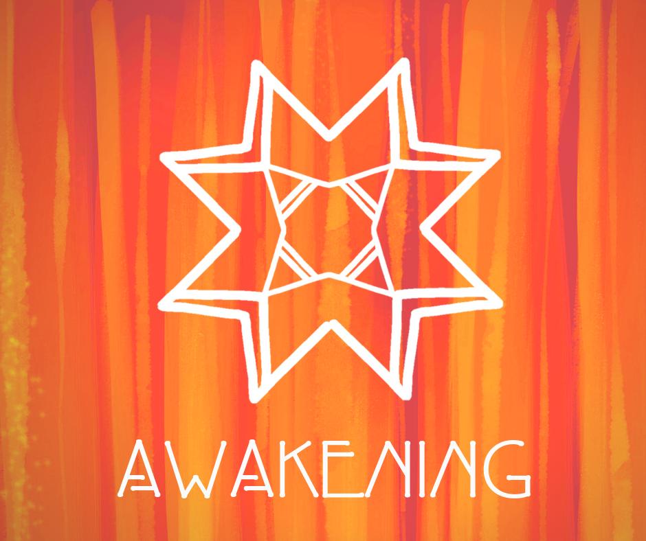 Awakening (1).png