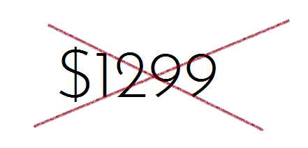 1299.png