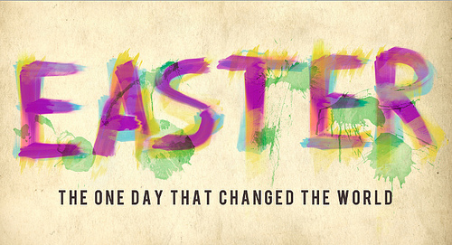 - Easter Worship Service......fall on April 1 and this is not an April Fool's joke. It is a time of great celebration of Christ's empty tomb - going beyond death. Worship service is at 10:00 am with Easter communion.  Deacon Wes is preaching.