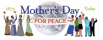 Mothers Day for Peace.jpg