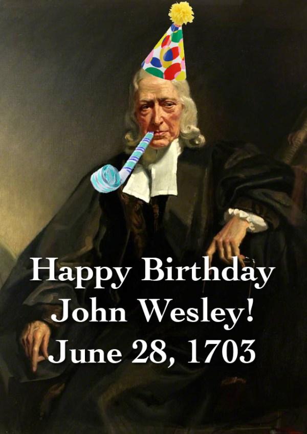 John Wesley Bday.jpg