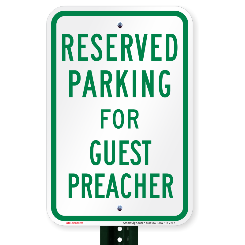 guest-preacher-reserved-parking-.png