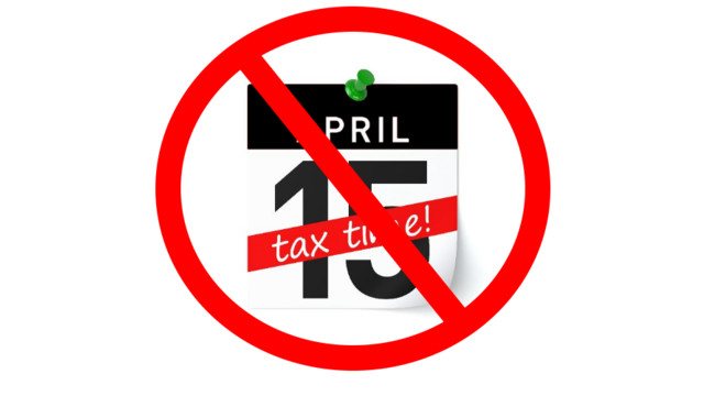 No_April_15_Tax_IRS2.58c6d6cf3ea4d.jpg
