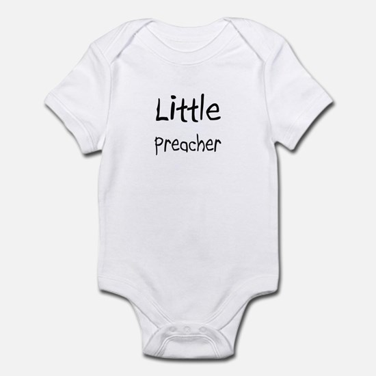 little_preacher_infant_bodysuit.jpg