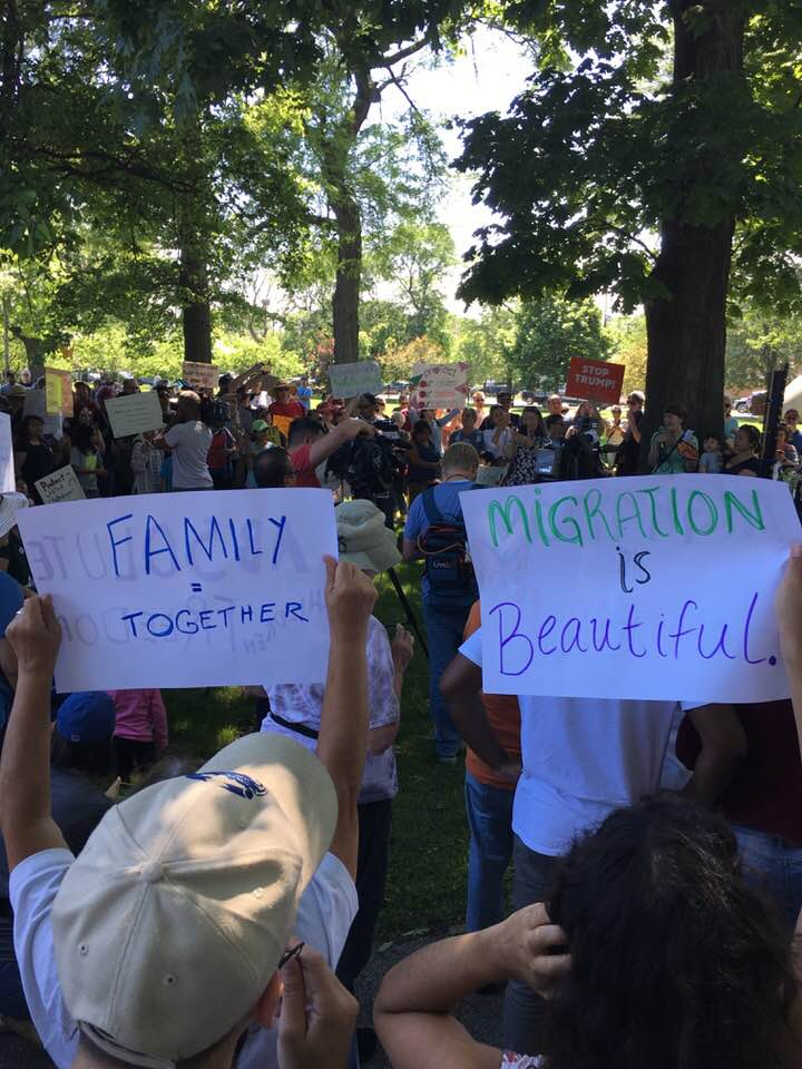Immigation March 06-25-18   22.jpg