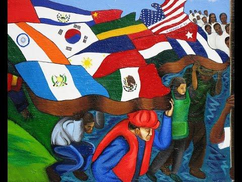 Immigraion+flags.jpg