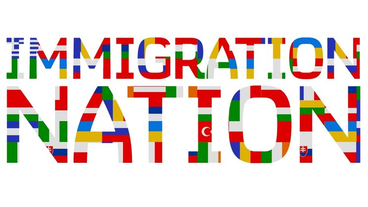 Immigation+Nation.jpg