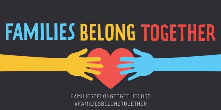 family+belong+together.jpg