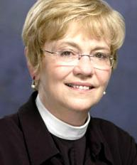 Rev Dr Joy Rogers.jpg