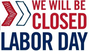 Labor-Day-CLOSED.jpg