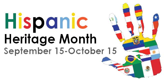 hispanic-heritage-month-banner.png