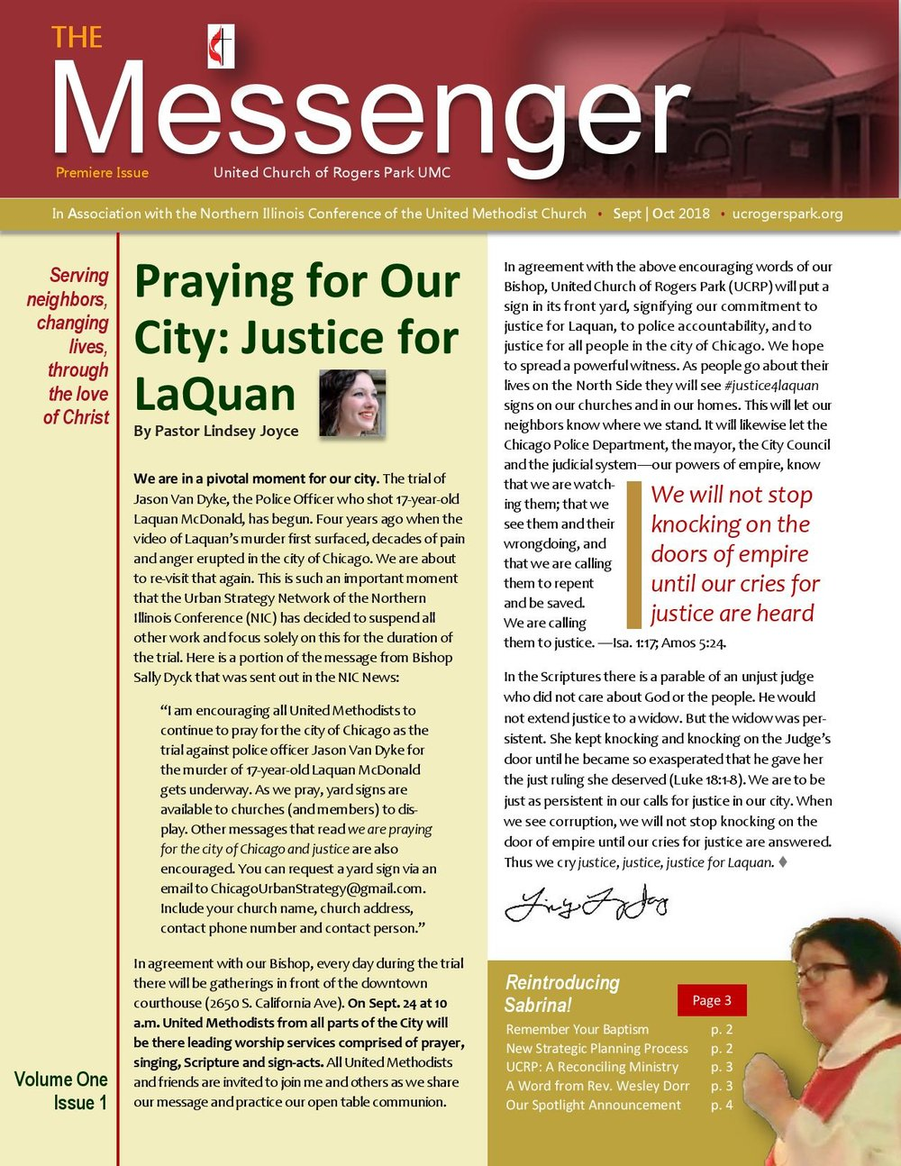 UMC Sept. Oct. 2018 Newsletter for Web-page-001.jpg