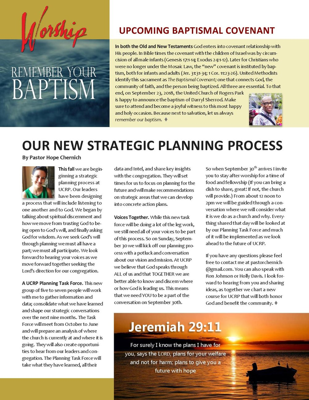 UMC Sept. Oct. 2018 Newsletter for Web-page-002.jpg