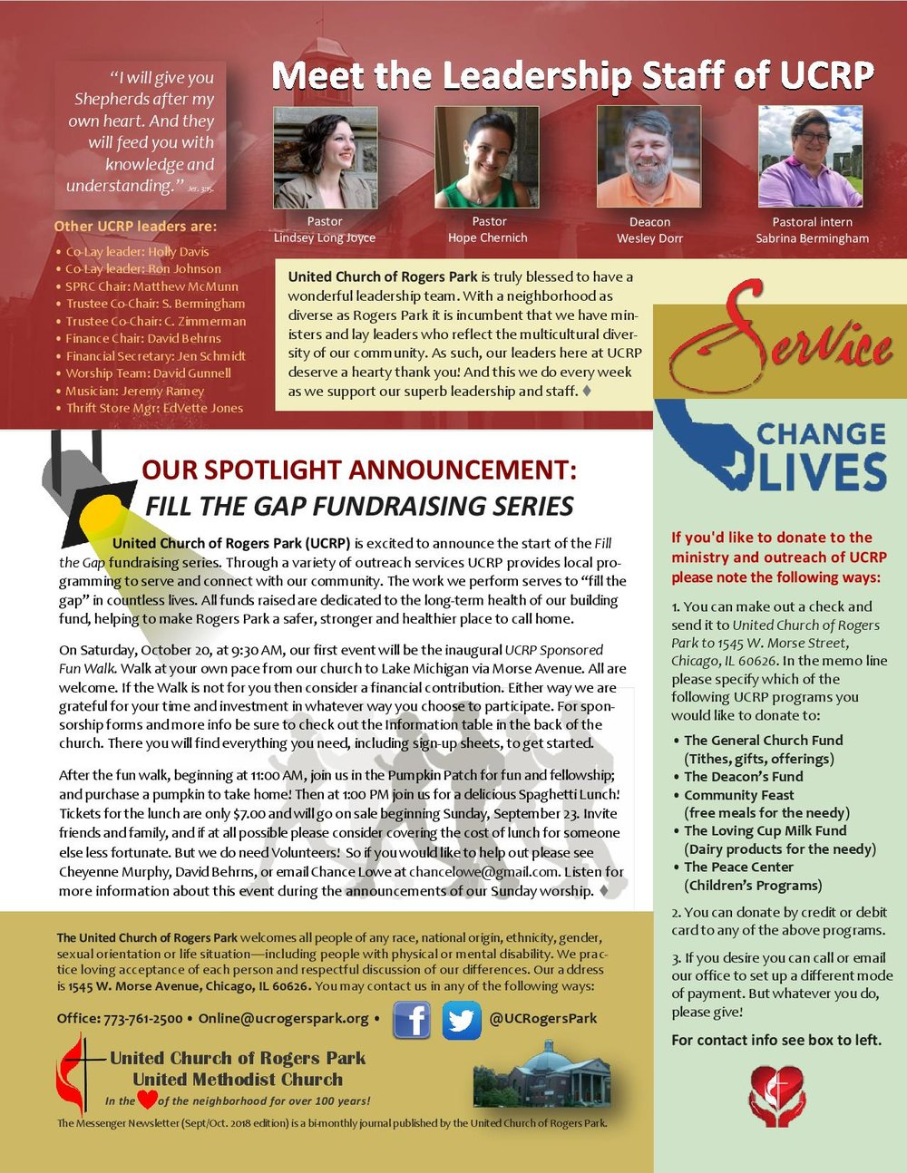 UMC Sept. Oct. 2018 Newsletter for Web-page-004.jpg