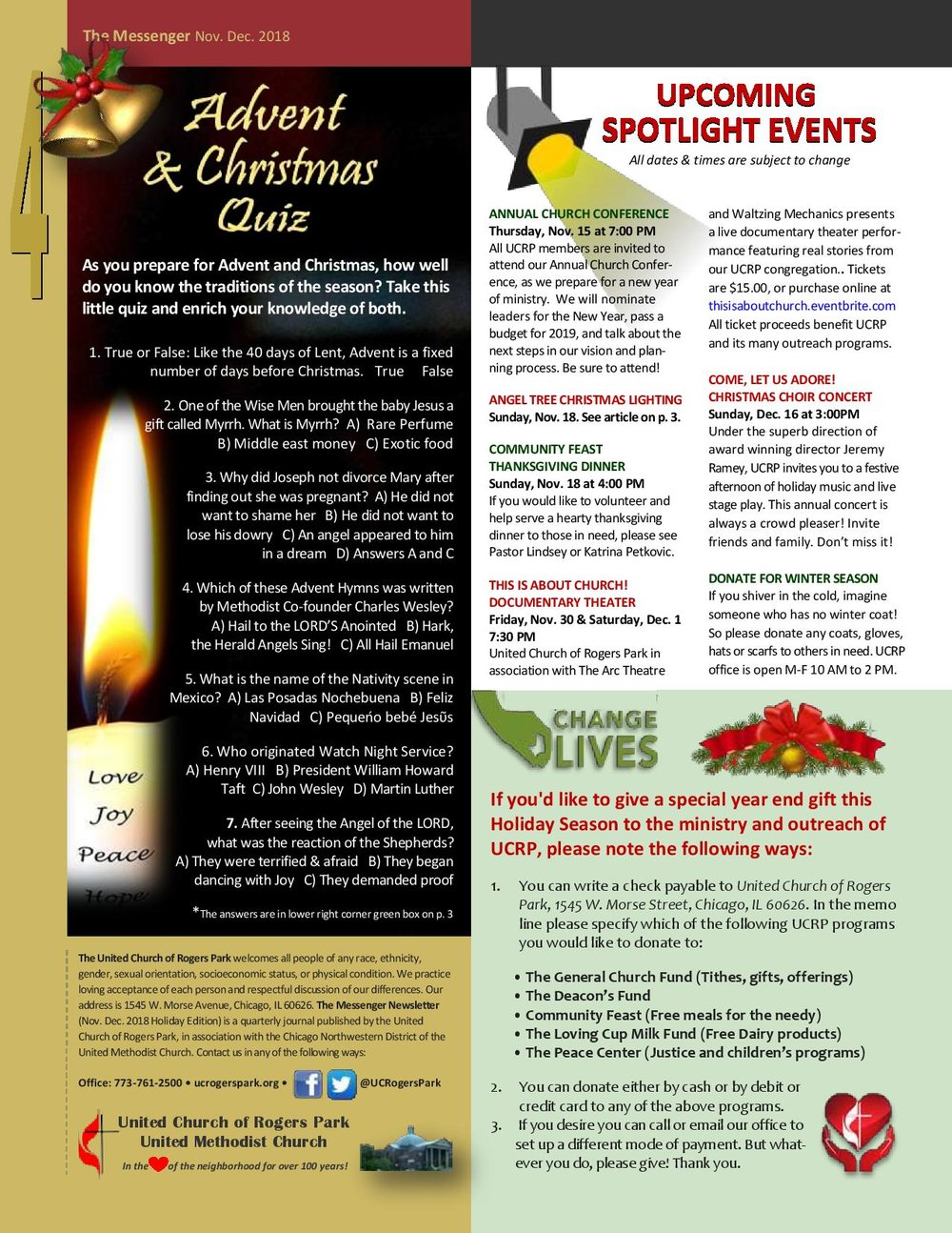 UMC Nov. Dec. 2018 Holiday Newsletter for Web-page-004.jpg