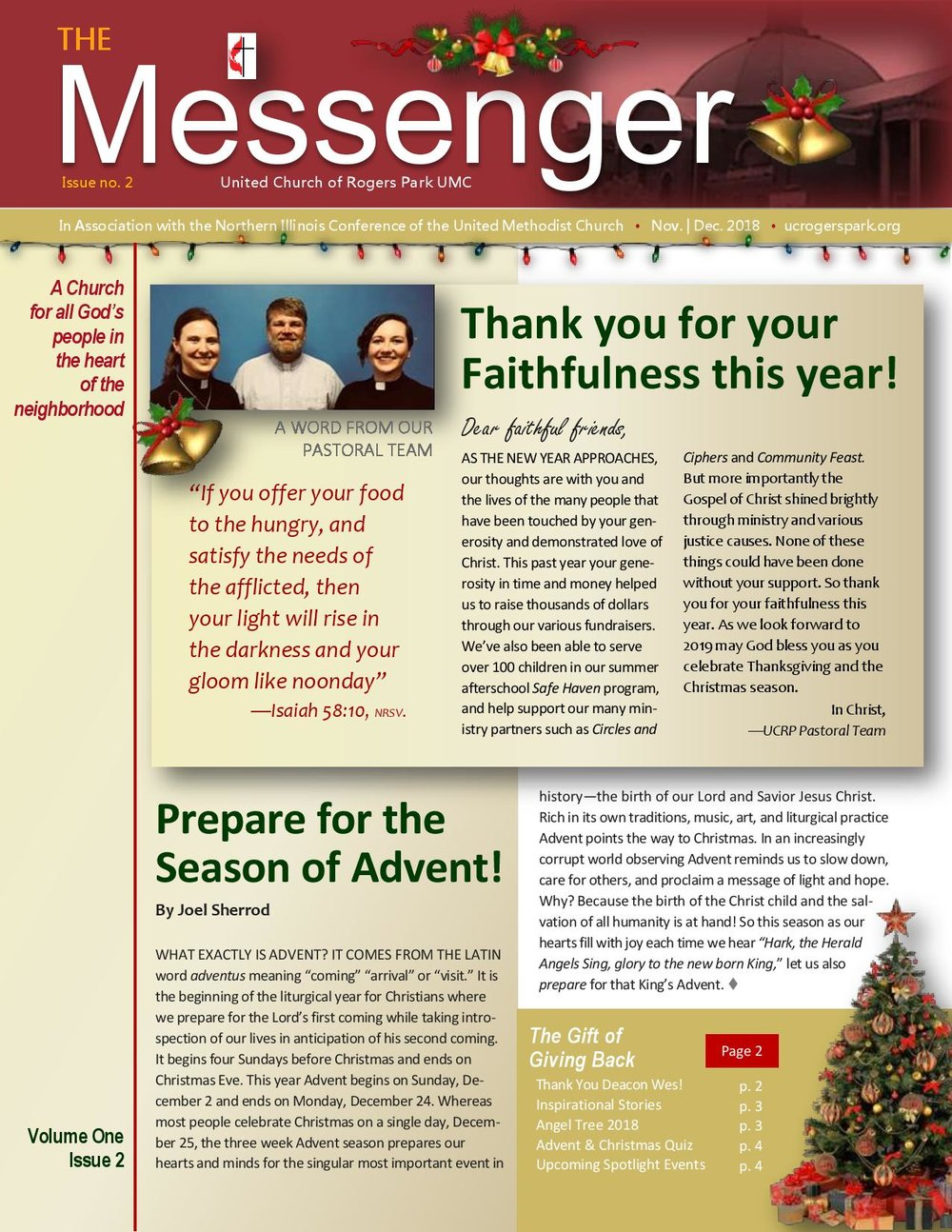 UMC Nov. Dec. 2018 Holiday Newsletter for Web-page-001.jpg