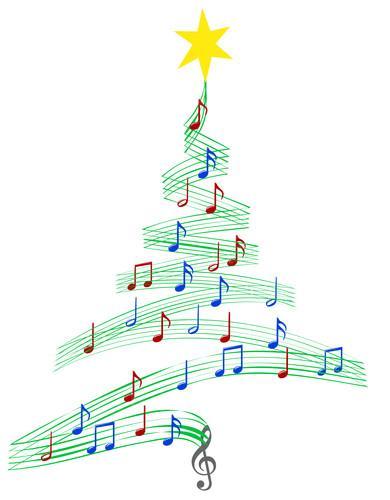 Christmas-tree Concert.jpg