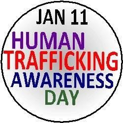 Human Trafficing Awareness Day January 11.jpg