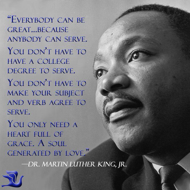 MLKday wording.jpg