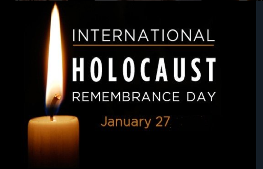Holocause Remembrance day 27 January.png