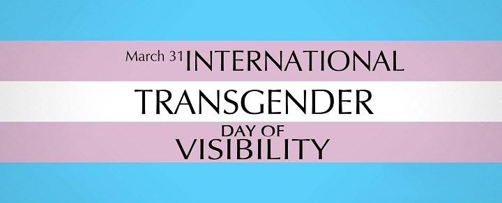 international-transgender-day-of-visibility.jpg
