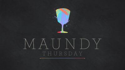 Maundy-THursday.jpg