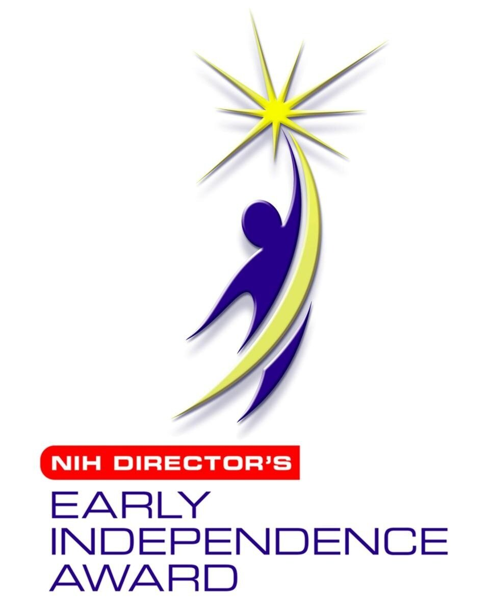Early Independence Award, 2017