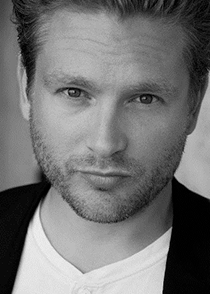 Jonas Nørgaard web.png