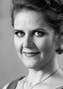 Trine B. Møller.jpg