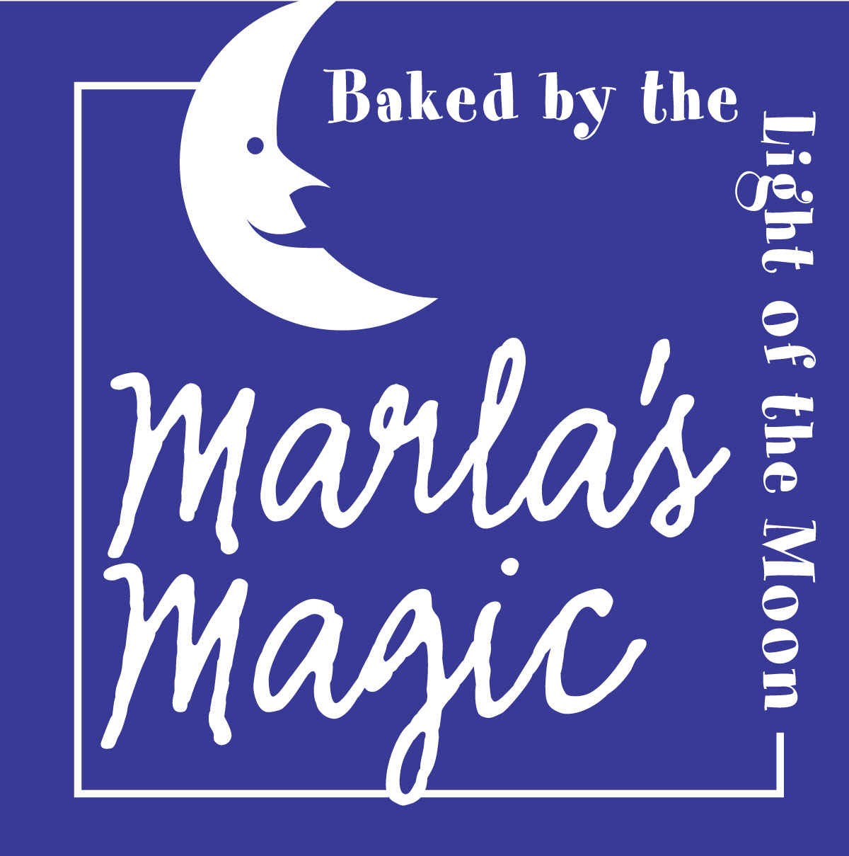 Marla's Magic