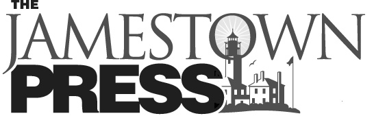 Jamestown-Press-Logo.png.jpg