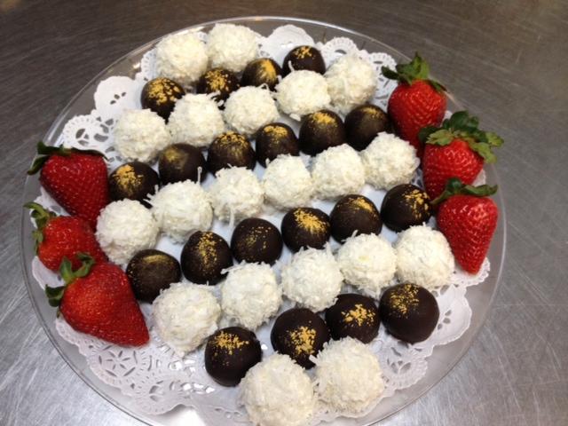 choc and coco cake truffles.JPG