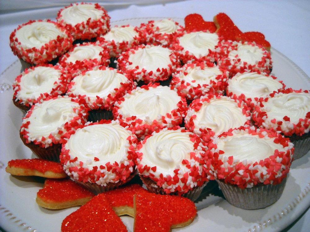 Cupcakes-sparklehearts.jpg
