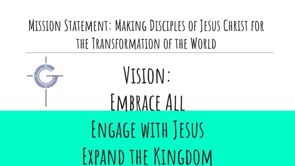 New Vision (1).jpg