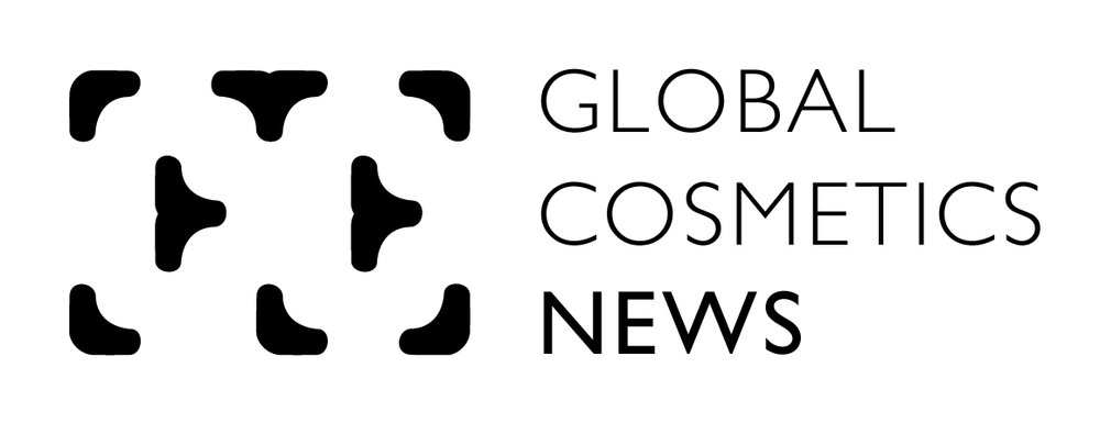 GlobalCosmeticsNews.jpg
