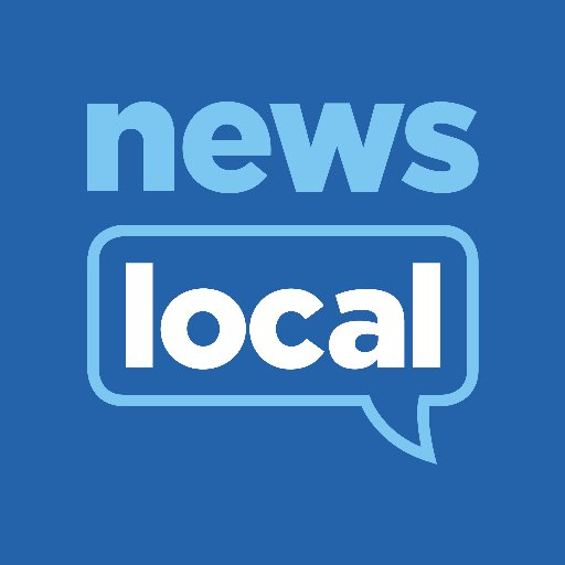 news local.jpg